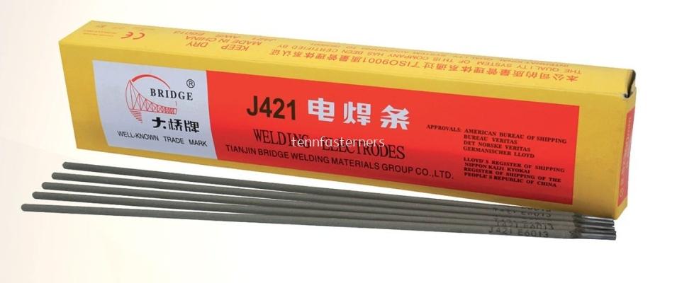 12# CHINA ELECTRODE ��2.5KG��