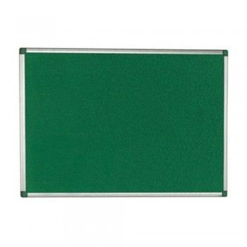 1' X 2' Foam Board (FB12) - Green
