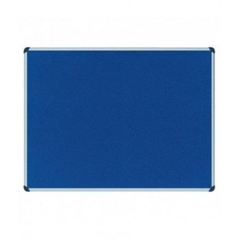 2' X 4' Foam Board (FB24) - Blue