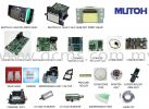 MUTOH INKJET PRINTER SPARE PARTS PRINTING MACHINE SPARE PARTS AND ACCESORIES