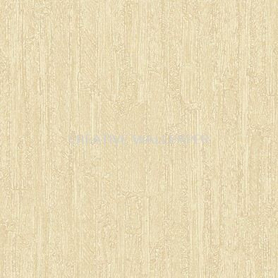 LARTE-Korea Wallpaper -Size : 106 cm  x 15.5 m