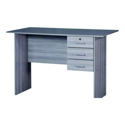 4' Study Table (SU324-GL)