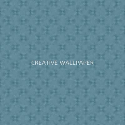MATRIX-Korea Wallpaper -Size : 106 cm  x 15.5 m