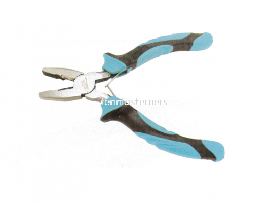 GREAT MINI CIMBINATION PLIER 4.5""