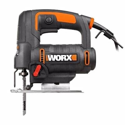 WORX WX477 65MM JIG SAW 550W  ID30563
