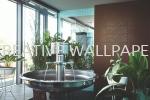 4691_34_Detail4_Aisslinger_A4 AS - Aisslinger Germany Wallpaper - Size: 53cm x 10m