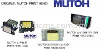 PRINT HEAD PRINT HEAD PRINTING MACHINE SPARE PARTS AND ACCESORIES