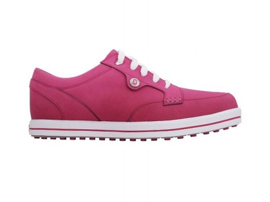 Sport Casual #92391 All Over Raspberry