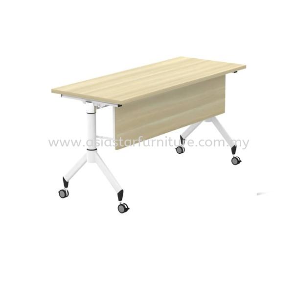 TREND FOLDING TABLE 1 - Folding Table Rawang | Folding Table Bandar Botanic | Folding Table Bandar Bukit Raja | Folding Table Bandar Bukit Tinggi