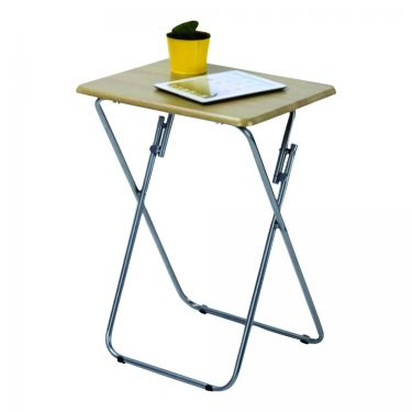 FOLDABLE TABLE (MX CC550)