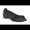 SC189-6 Black Stepcare Women Shoe (RM219) StepCare Health & Comfy Shoe