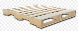 Pallet Supplier in Kuala Lumpur Pallets Transport and protective packaging Solution