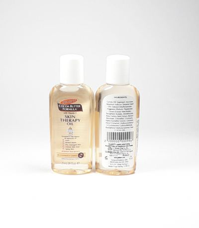 PALMER'S SKIN THERAPHY OIL 25ML
