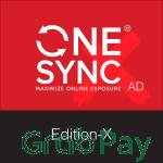 Online Ads - ONESYNC
