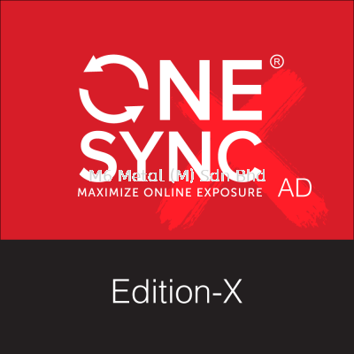 Online Ads - ONESYNC