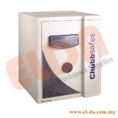 Chubbsafes-ELECTRONIC HOME SAFE