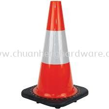 SAFETY CONE  30 inch