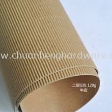 paper coil / paper  roll