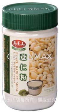 Pearl Barley Meal (450g) / 薏仁粉 (超值罐) (450g)