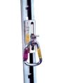 Dyna-Glide® Rigid Rail System