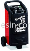 Telwin Dynamic 320 Start  Automotive Tool / Equipment Construction & Engineering Equipment