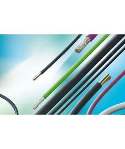 Belden Sensor Actuator Cables