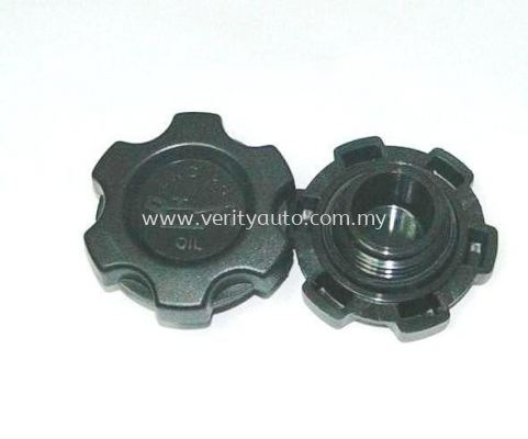 HONDA SR4/SM4 OCH-4875 ENGINE OIL CAP
