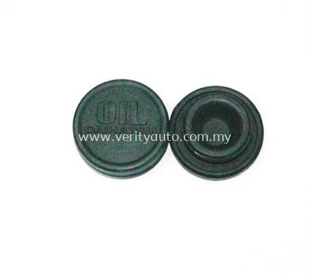RUSA 12180-87Z04 ENGINE OIL CAP