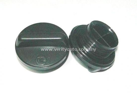 KEMBARA OCK-4876 ENGINE OIL CAP