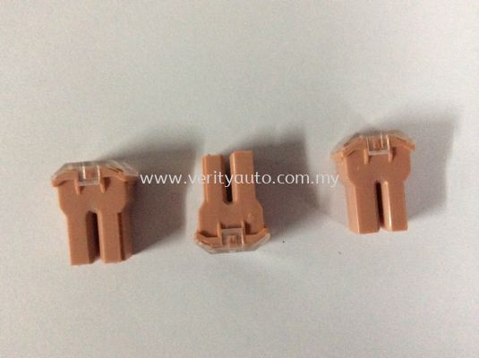 30A FUSE LINK FEMALE
