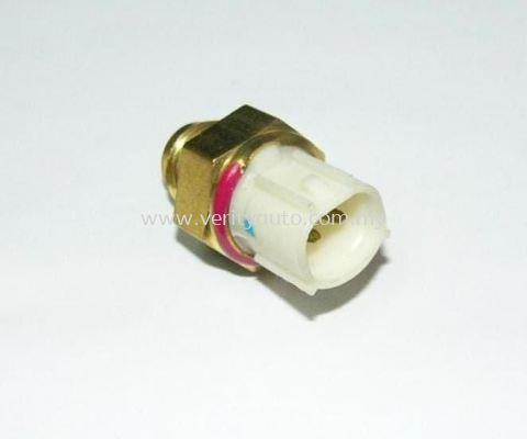 WIRA YMB660663C THERMO SWITCH
