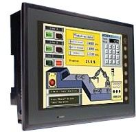 Hakko Touch Screen
