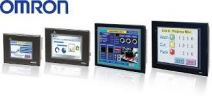 Omron Touch Screen Touch Screen