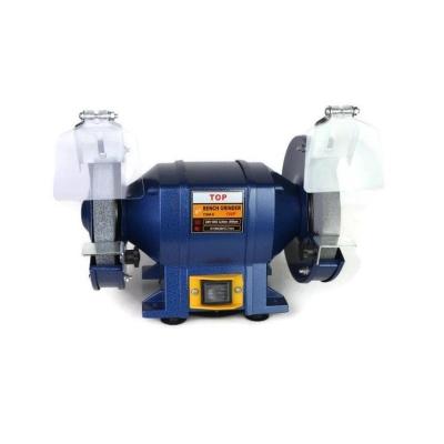 Eurox EBG1500 Bench Grinder 375w 150mm