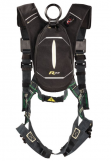 Latchways Personal Rescue Device®