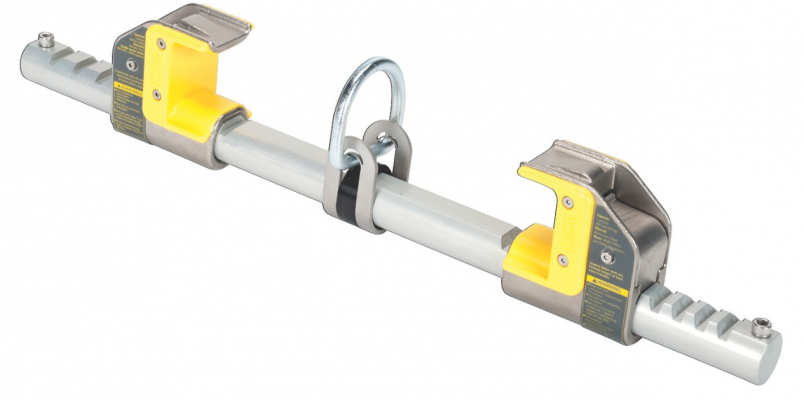 Workman FP Stryder™ Beam Anchor