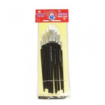 Nico Drawing Brush 9-in-1 set - YWST-794