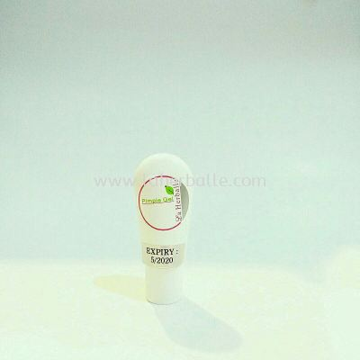 Pimple Gel ( 5ml )