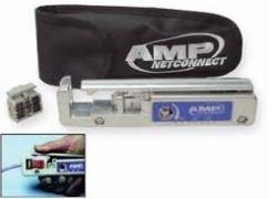 Commscope SL Tools
