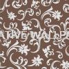 24K7402 24k China Wallpaper 2017 - Size: 53cm x 10m