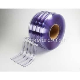 PVC Curtain Strip - Rid