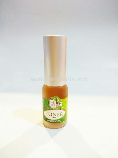 Toner / Serum ( 10ml )