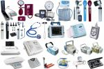 GDPMD (Good Distribution Practice for Medical Devices) GDPMD (Good Distribution Practice for Medical Devices)