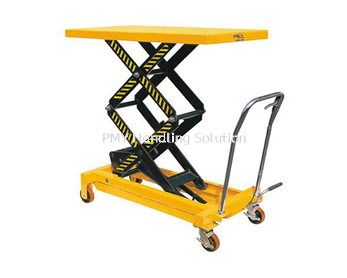Table Lifter