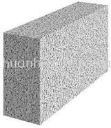 Cement Sand Brick