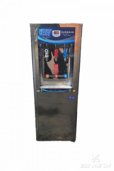 GF-3023 Hot&Warm&Cold Water Cooler