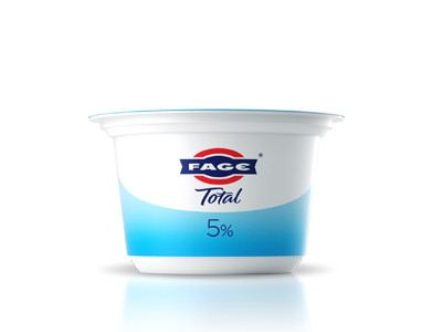 FAGE Total 170g