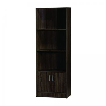 2' FILING CABINET WITH DOOR (FC SU800D-SD)
