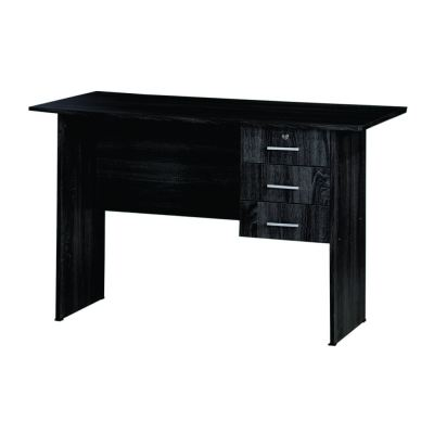 4' STUDY TABLE (OF SU324-BK)