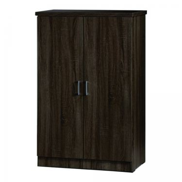 2 1/2 2 DOORS WARDROBE (WD SU3588-SD)